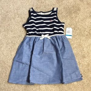 NAUTICA Dress Cute & Preppy for Summer!